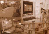 STOLPOL - produkacja schodów