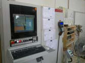 sterownia CNC