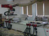 CNC IMA