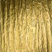 4A - Żółta kora