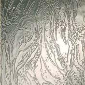 5A - Biała woda