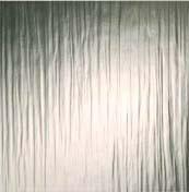 9A - Biały deszczyk