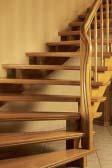 schody grzebieniowe