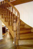 schody policzkowo-grzebieniowe