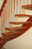 schody policzkowo-sztycowe