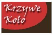 krzywekolo.com.pl