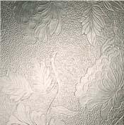 8A - Biała chryzantema