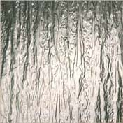 11A - Biała kora